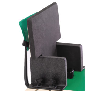 Foxdenton_SIze_3_with_Adjustable_Side_Supports_and_Back_Rest