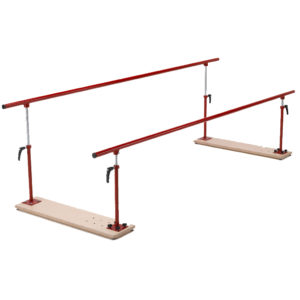 Parallel_bars_low copy