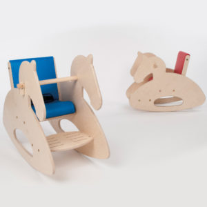 Rocking Horse 300x300 - User Guides & Downloads