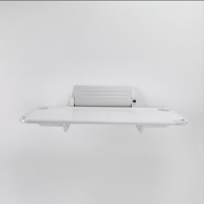 easi shower stretcher fixed