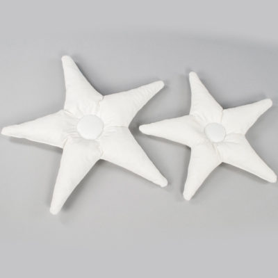 Star_head_support