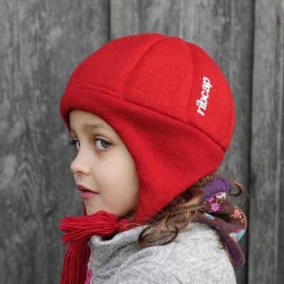 Protective hats