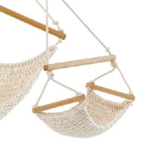 Dream_Swing_footrest