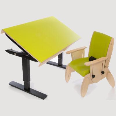 Hi_Lo_Study_Desk copy