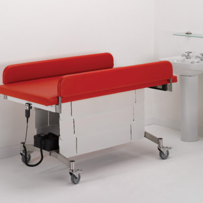 Mobile_Changing_Bench_Red_3