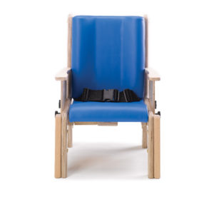 BR Brookfield Blue Front Facing 2 300x300 - User Guides & Downloads