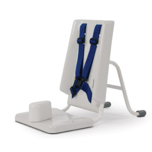 Bath chair angled 300x300 - Welcome to Smirthwaite!