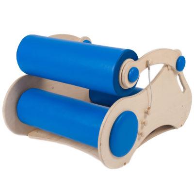 body roller