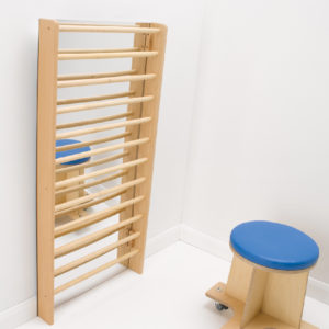 therapy ladders