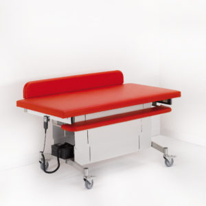 Mobile Changing Bench Red 2 300x300 - User Guides & Downloads