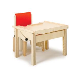 Personal tilt desk 3 300x300 - User Guides & Downloads