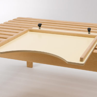 Quick_fix_plinth_tray