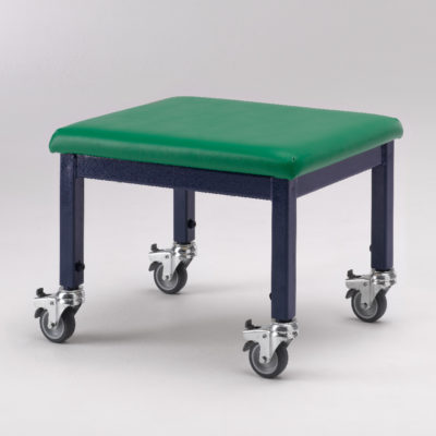 SW_wheely_stool_green