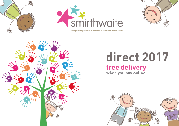 Download your Smirthwaite Direct Catalogue