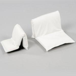 Tri_fold