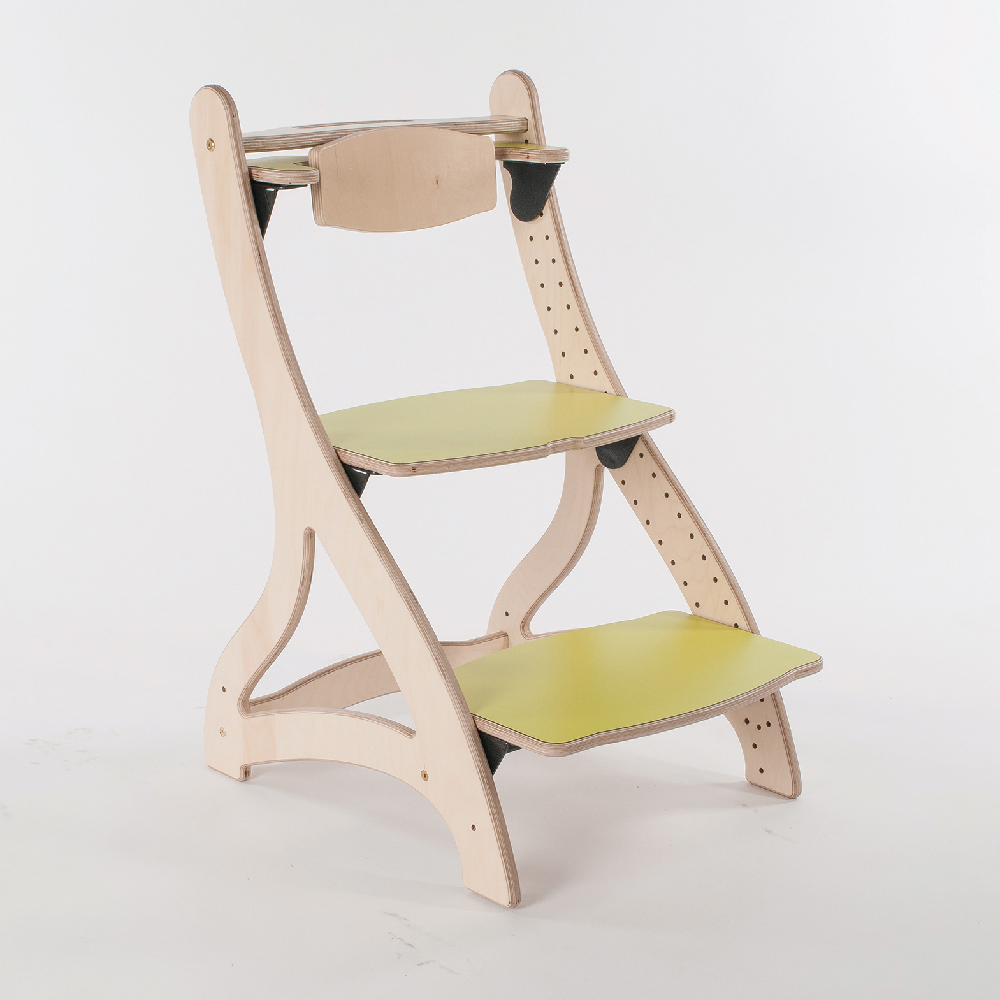 zoomi high chair grows with your child smirthwaite