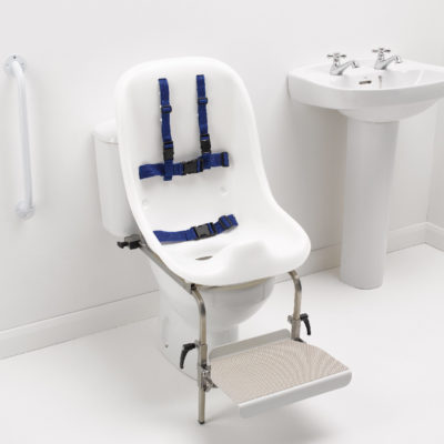 CH_Chailey_Seat