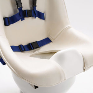 CH_Padded_Seat_Cover