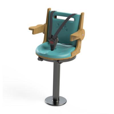 Size-2-LB-FOOTREST-No-footrest-1024x819