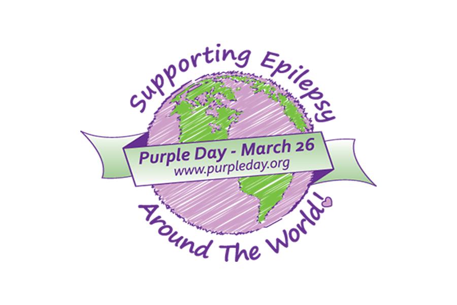 International Purple Day