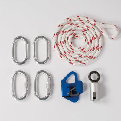 sensory frame accessories