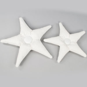 star head support