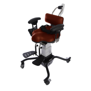 strato chair